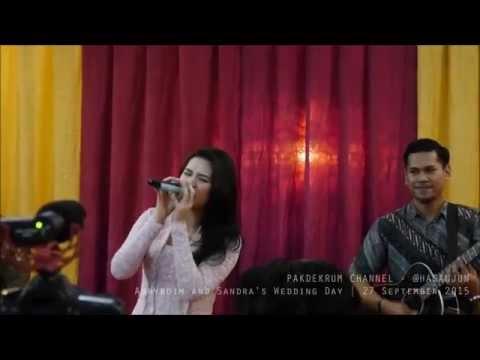 RAISA - Game Of Love (Adryboim's Wedding)
