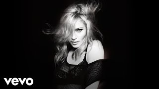 Download Madonna - Girl Gone Wild Mp3 and Videos