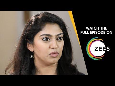 Niram Maratha Pookal - Episode 140 - April 26, 2018 - Best Scene