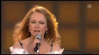 Eurovision Song contest 1982 - 2008 Germany