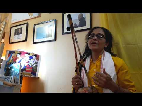 FOLK ARTISTS OF BENGAL - SERIES 3