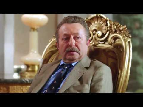 Грязные деньги и любовь турецкий сериал на русском языке все серии