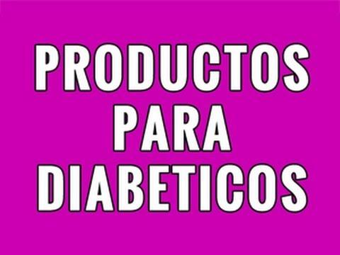 productos-para-diabeticos-|-dieta-para-diabeticos