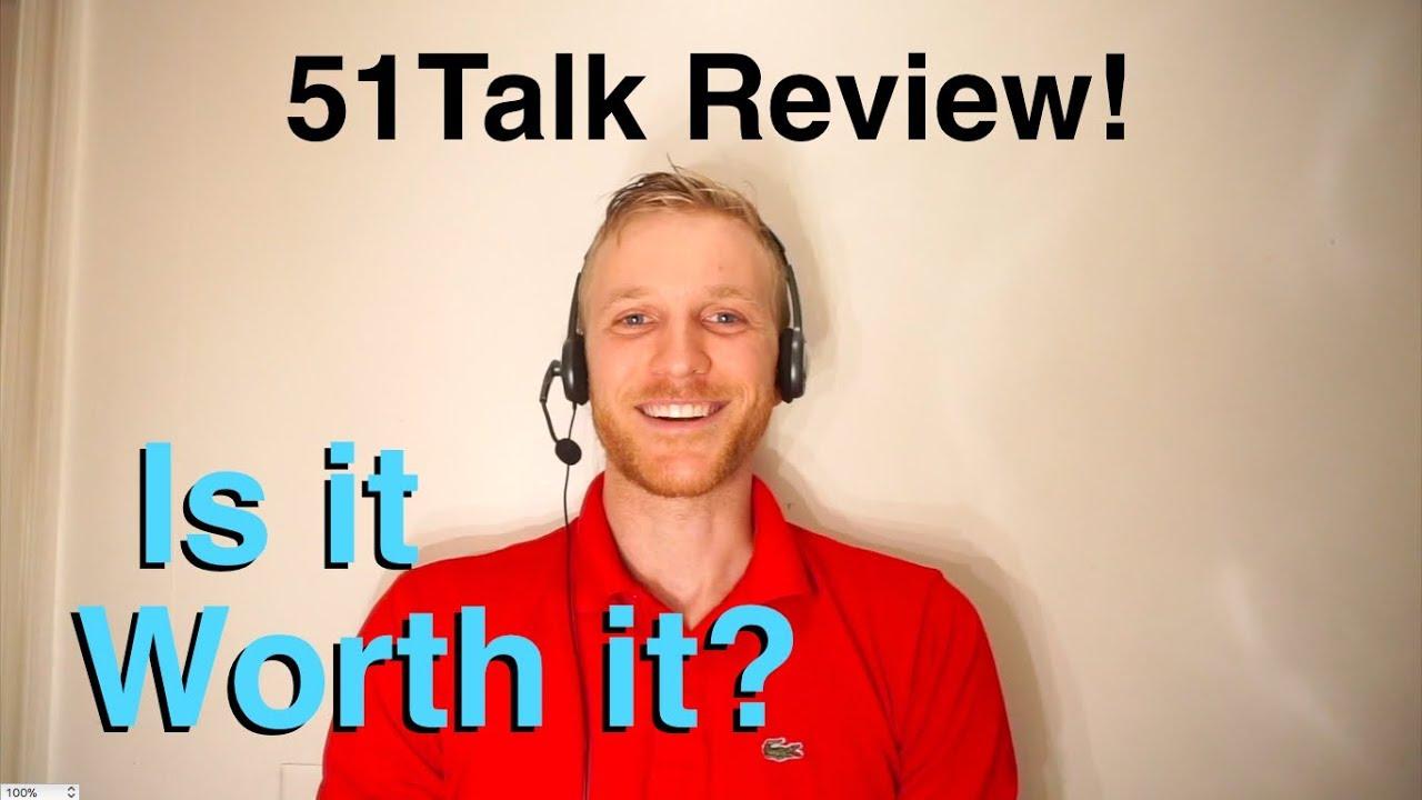 51 talk teacher portal