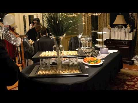 """India Hines Presents """"Food 4 Your Soul"""" 7 Year Celebration!"""