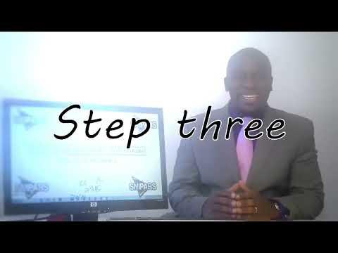 How 2 get rich using microsoft office ft. big man tyrone ( ͡° ͜ʖ ͡°) | Snipars