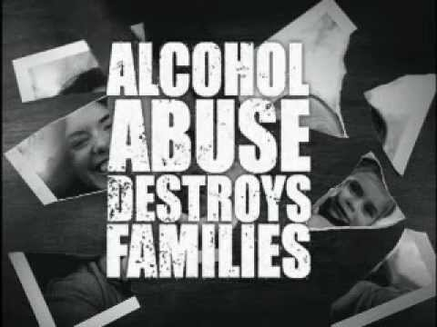 alcohol alcoholism and its influence on children The genetics of alcoholism and its  these results suggest a stronger genetic influence than environmental influence on alcohol  children with fetal alcohol.