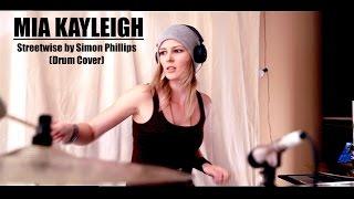 Mia Kayleigh  -