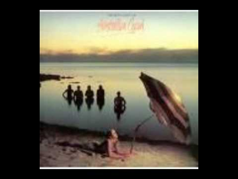 Australia Crawl - Down Hearted Lyrics
