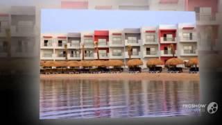 Смотреть Лучшие Отели Хургады Форум - Форум Отели Хургады(Citadel Azur Resort 5 отели хургады отзывы хургада отели 5 звезд City (Ontology Class) египет хургада отели самое красивое..., 2015-04-14T06:20:55.000Z)
