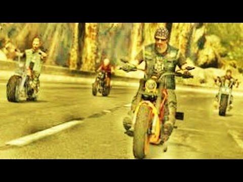 bikers dlc for gta online coming oct 4