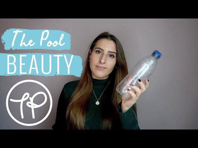 Μπορείς να κάνεις κυματιστά τα μαλλιά σου με ένα... μπουκάλι νερό  - TLIFE dda0d9f6f2c