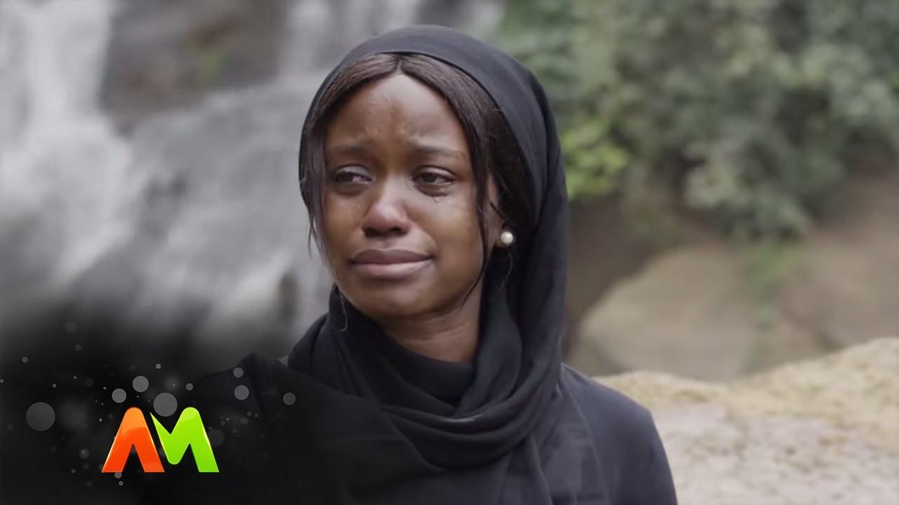 Download Death be not proud – Halita | Africa Magic