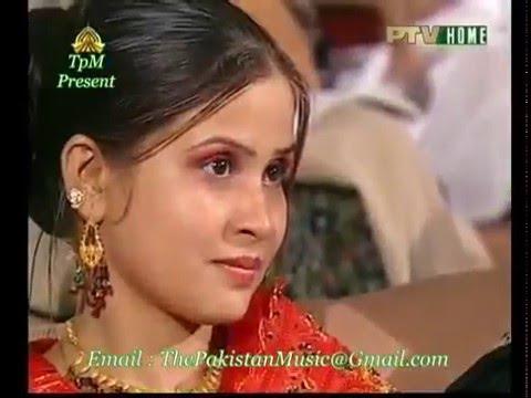 TOP 10 Song of Fariha Parvez