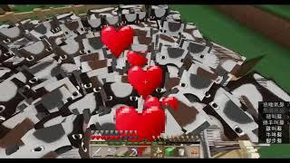 【巧克力0320直播】正義貓貓~百集紀念! Minecraft #7 thumbnail