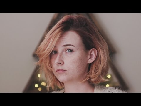 Tessa Violet - On My Own