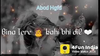 Beautiful song very nice Shahzeb Uddin