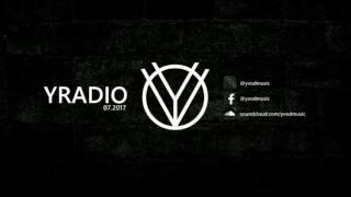 Baixar YRADIO JULHO 2K17 - YVO D
