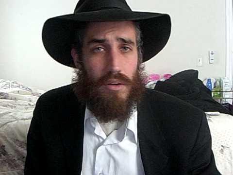 Gambling in Judaism