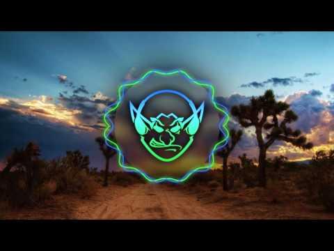 Calling Desert Voices (Goblin Mashup)