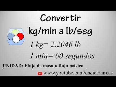 convertir-de-kilogramos-por-minutos-a-libras-por-segundos-(kg/min-a-lb/seg)