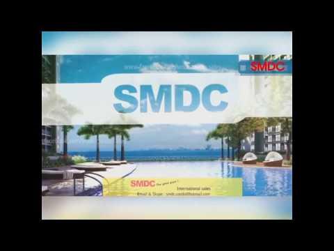 SMDC condo unit for sale SMDC Condo Ready for Occupancy Metro Manila