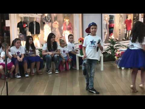 Star Vocal Academy at Ring Mall
