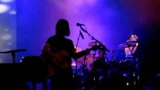 Porcupine Tree - (Encore) Stars Die Live In Athens,Greece @ Technopolis,Gazi 09/09/2010