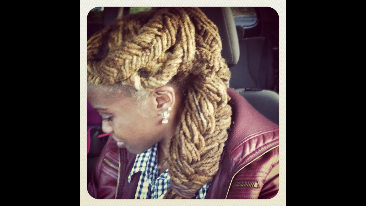 Young Loc Hairstyles Men Ideas Feilong US