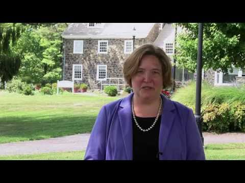 Delaware Law School faculty 2016 U.S. Supreme Court preview