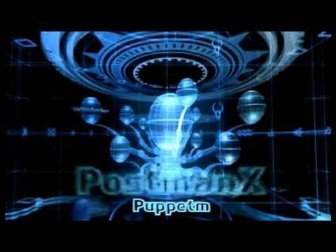 TMF Jaarmix 2001 TMF Yearmix 2001 [remastered] (Part 1 of 7).avi