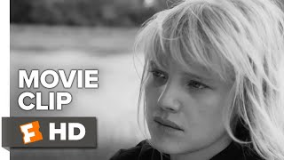 Cold War Movie Clip - I've Been Ratting on You (2018)   Movieclips Indie