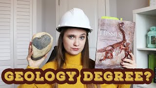Top 5 Questions asked about Geology Degree - MYTHS about Geologists.