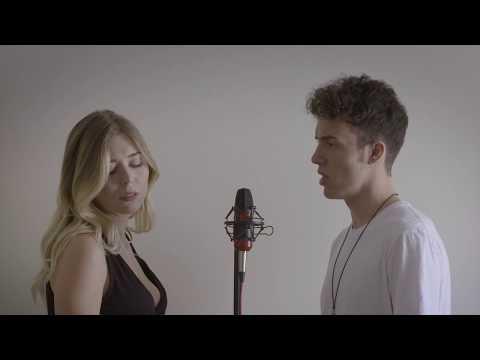 Mario Castiglione - Il Conforto (Tiziano Ferro & Carmen Consoli cover, feat. Fosca)