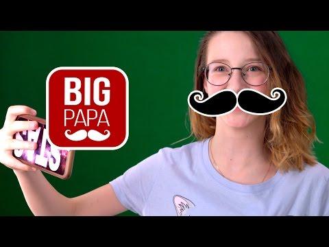 КУКУТИКИ 😀Блуперсы  🙉Енот ЖЖОТ - Почему не растет МЫШЬ - конец апреля 2017 Big Papa Studio -