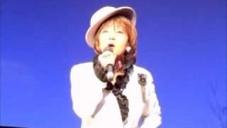 マイウェイ(北浦佳子シャンソン歌手)