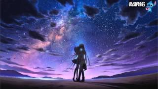 Nightcore - Universe