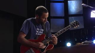 Jack Johnson My Mind Is for Sale Live at