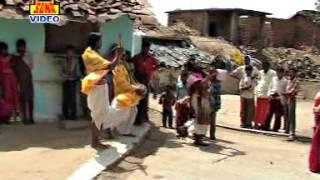 Marghat Me Ram Ka Gat *Hit Bundelkhandi Devotional Song* By Ram Kishor 'Ragi', Kodilal
