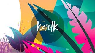 Karlk Esperanza feat. Sn4tch.mp3