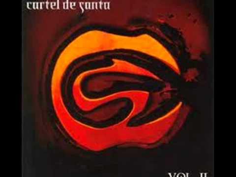 Cartel De Santa Vol.2-11 Escucha