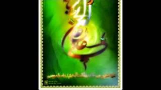 Ali Ali Bolo Ali Ali - Sajjid Ali