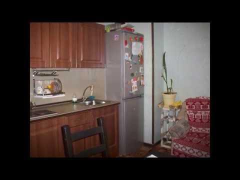 купить квартиру в приморском районе спб   купить 2 комнатную квартиру в приморском районе
