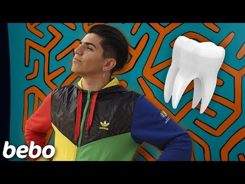 J. Balvin, Willy William - Mi Gente (PARODIA)