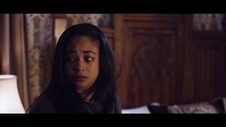 Alpine Divorce Extended Trailer