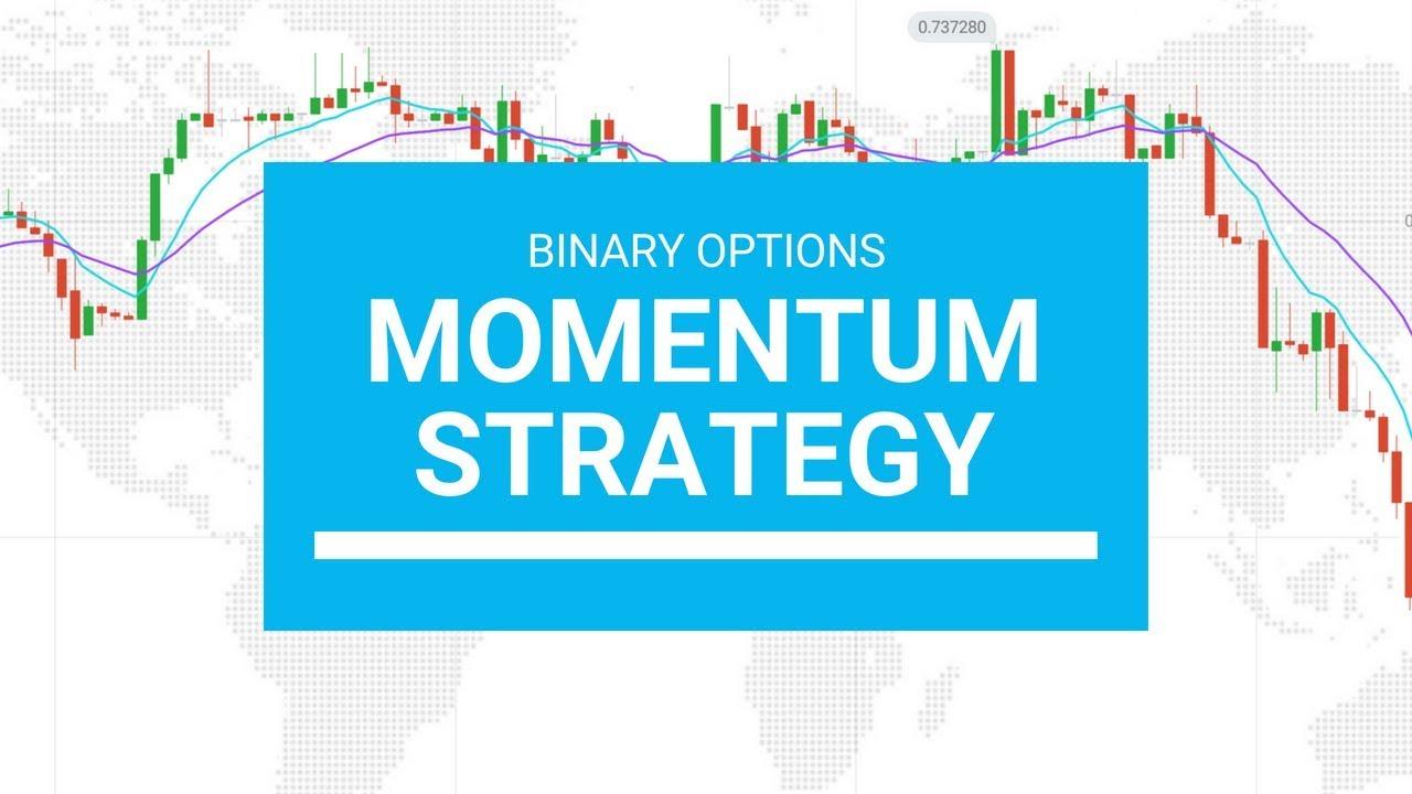 minute de strategie cu opțiuni binare