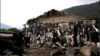 04a Taiwan A People's History 2007 08 .CHm cs ct e