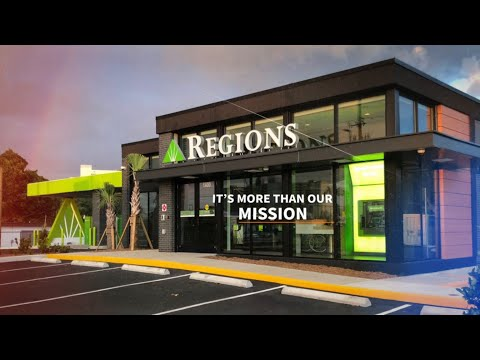 Regions Financial Branch Manager Salaries Glassdoor