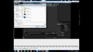 Как уменьшить размер видео[XViD](, 2012-11-15T10:06:40.000Z)