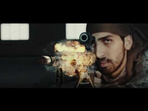 Hamed Zamani - Separ | English Subtitle